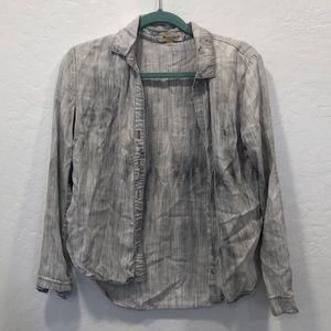 Cloth and stone Shirt